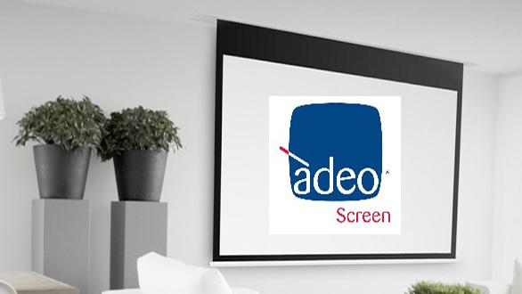 Adeo_brands