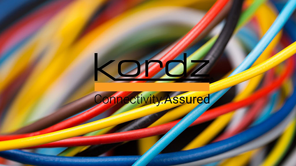 Kordz_cable