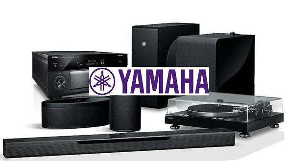 Yamaha_brands