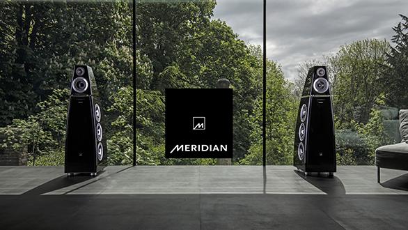 meridian_brand